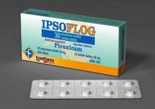 IPSOFLOG Compresse – Piroxicam