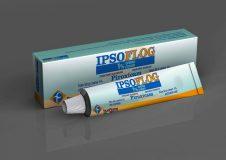 IPSOFLOG Crema – Piroxicam