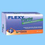 Flexy Forte