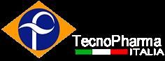 TecnoPharma Italia