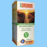 ORIMIR