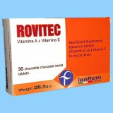 ROVITEC
