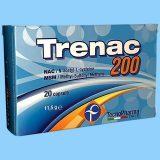 TRENAC 200