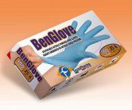 BenGlove – Nitrile